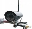 Wireless IP Camera Installation NVR  Orange County
