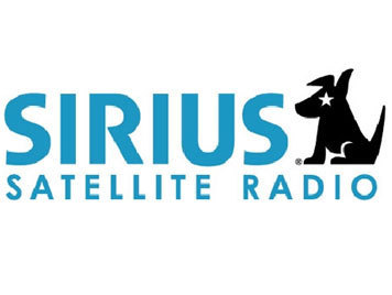 Sirus Radio Installation