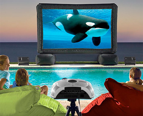 Outdoor-Inflatable-Screen